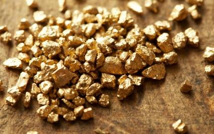 gold-mining-ss-1920