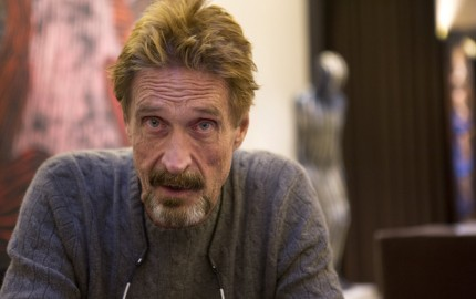 john-mcafee-known-for-his-antivirus-software-calls-portland-home-for-now-88776fbc2e21599d