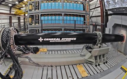 navy-electromagnetic-railgun