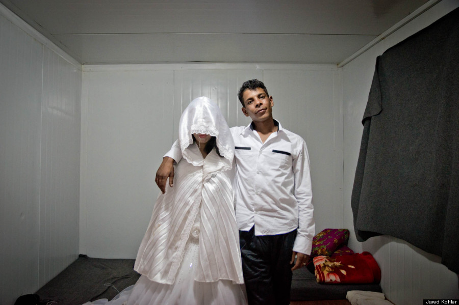 Registered Members European Brides 34