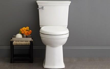 optum-vormax-toilet-003-1282x855