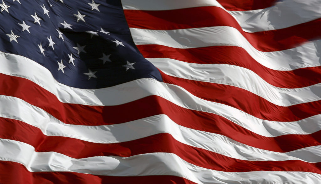 random-wallpapers-american-flag-wallpaper-34317
