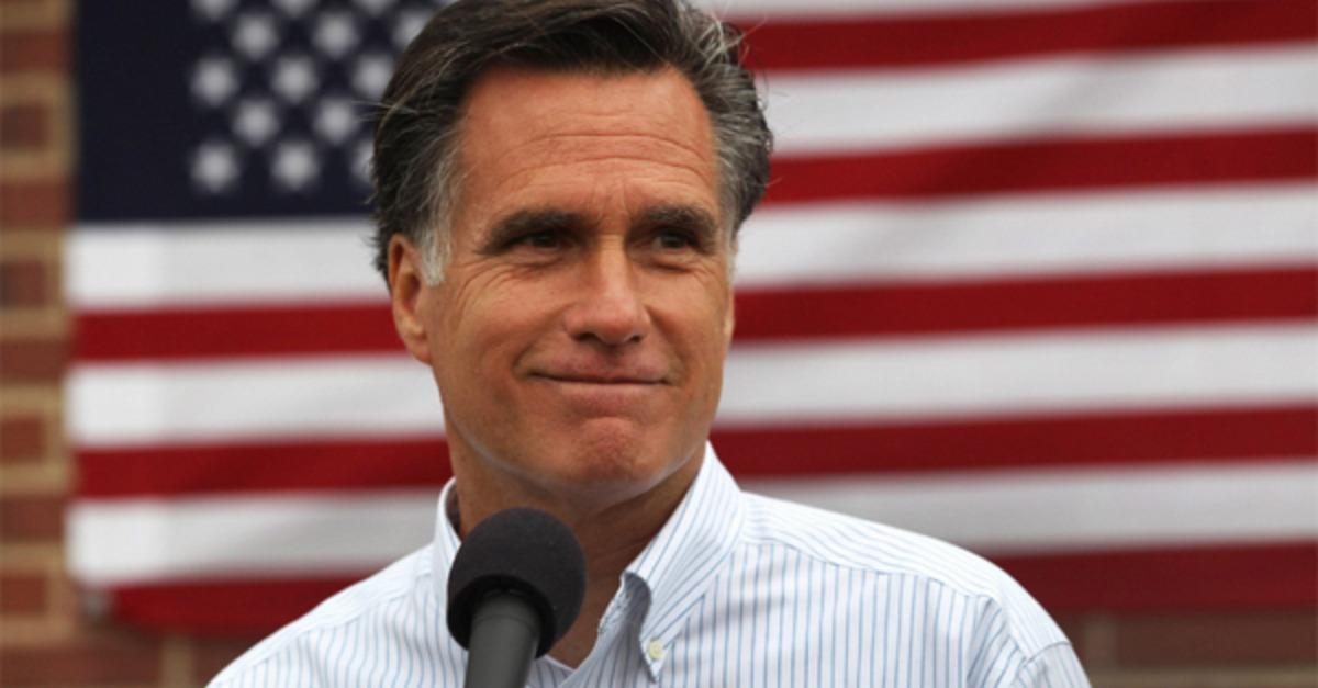 obama vs romney essay President barack obama is personally enamored with a recent essay written by  neoconservative writer bob kagan, an advisor to mitt romney,.