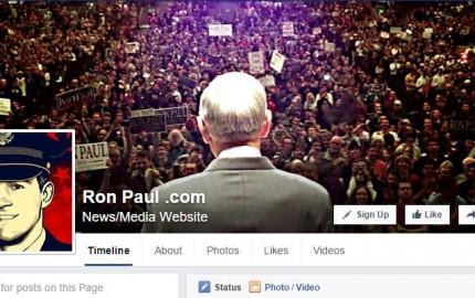 rp.com fb