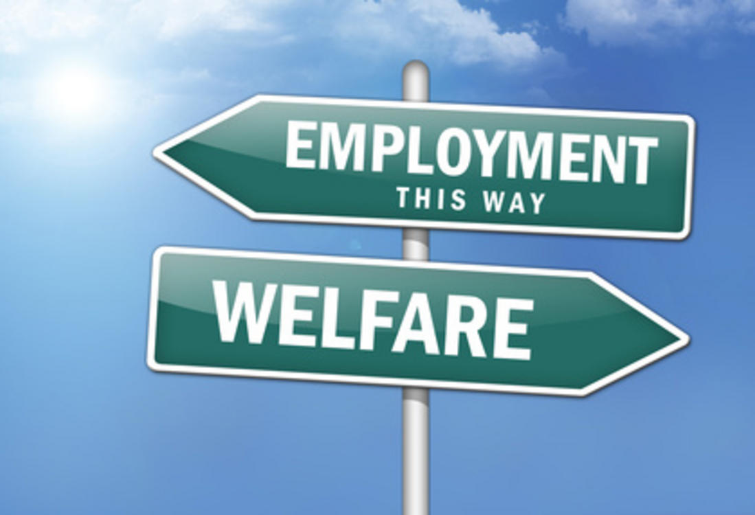 Image result for welfare