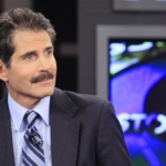 "BREAKING: Final Episode of ""Stossel"" to Air on December 16"
