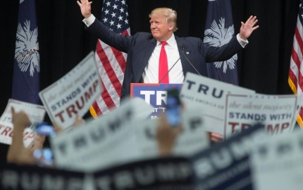 511280794-republican-presidential-candidate-donald-trump-speaks.jpg.CROP.promo-xlarge2