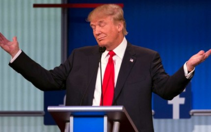 Donald-Trump-Shrug-570x329