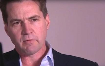 bitcoin-Craig-Wright-entrevista-BBC_121748174_4392903_1706x960