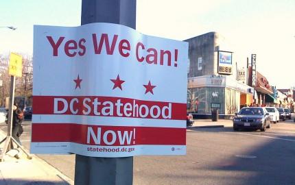 dc-statehood