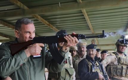 iraq-isis-islamic-state-us-baghdad-mosul-tikrit