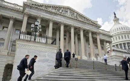 lawmakers-capitol-hill_1457249964773_942321_ver1.0
