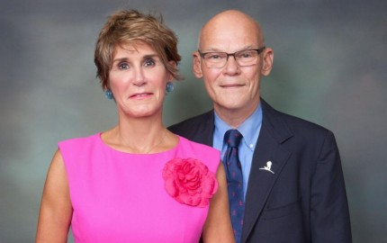 matalin and carville