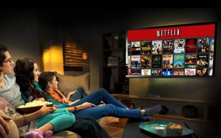Watch-Netflix2