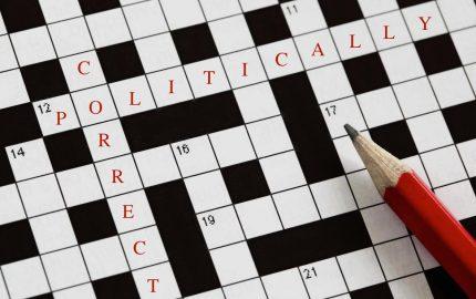 politicallycorrectcrossword