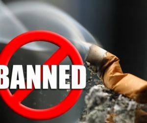 SI-smoking-ban