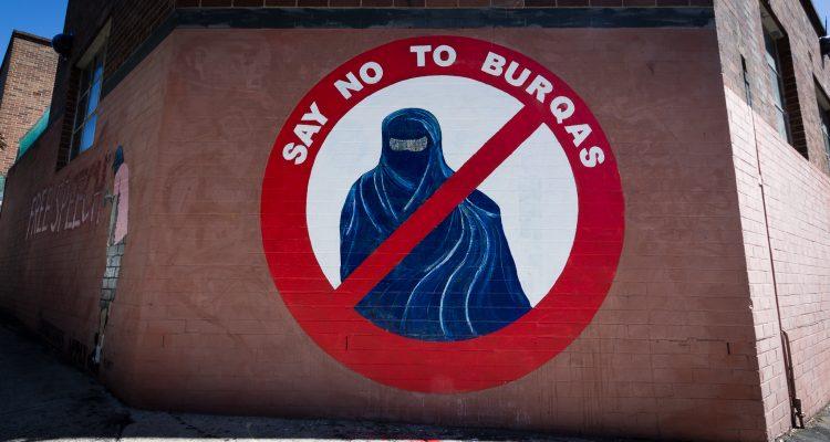 burqas-1