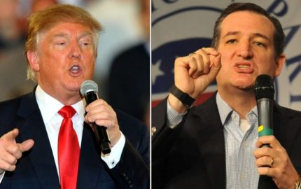 cruz and trump 1