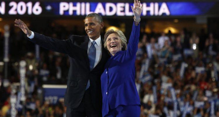 Donald Trump Speech Beats Hillary Clinton in TV Viewership