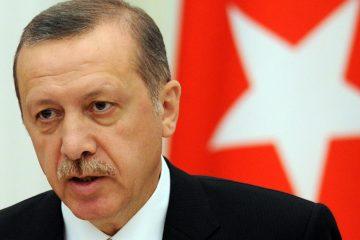Turkey Social Media Sites