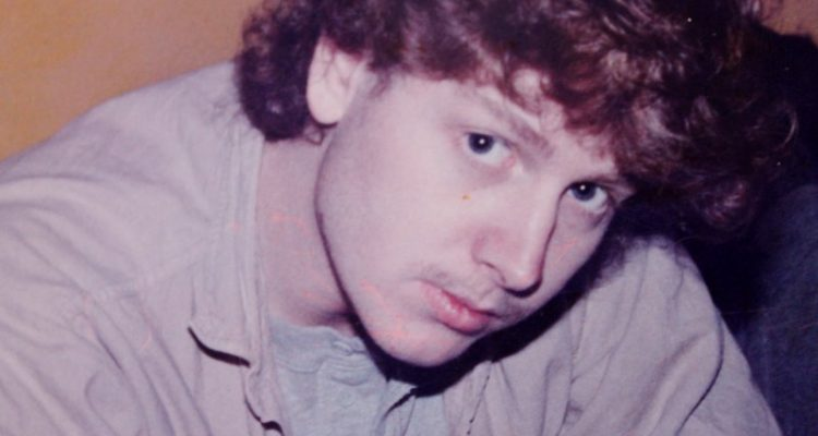 Former Deadhead With Drug-Related Life Sentence Granted Clemency