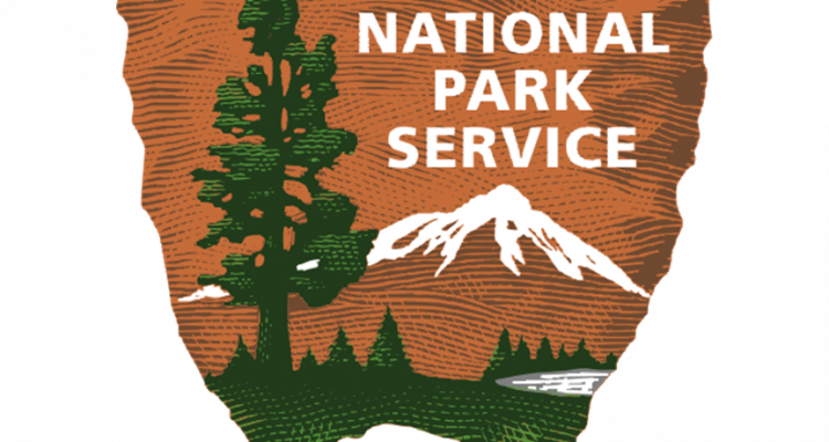 Google Celebrates National Park Service Centennial With Delightful Doodle