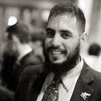 Mohammed M Shaker