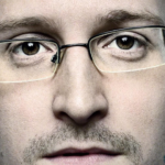 Snowden: There May Never Be a Safer Election to Vote Third Party
