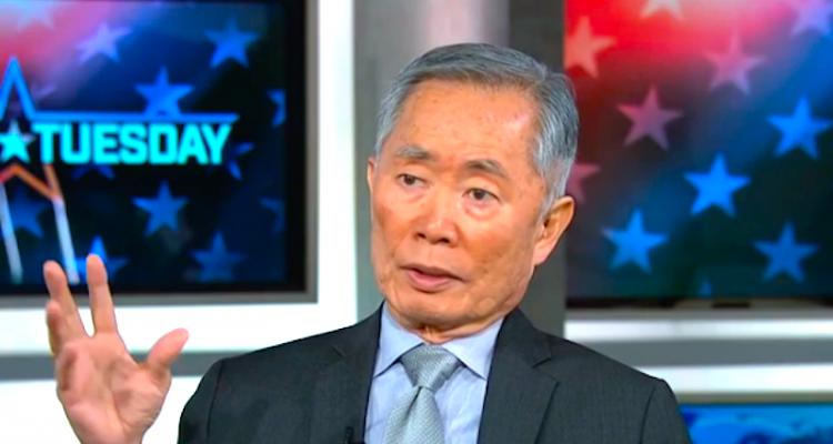 George-Takei-MSNBC-800x430