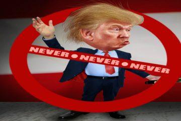 Republican