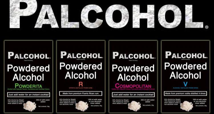 Alcohol Washington