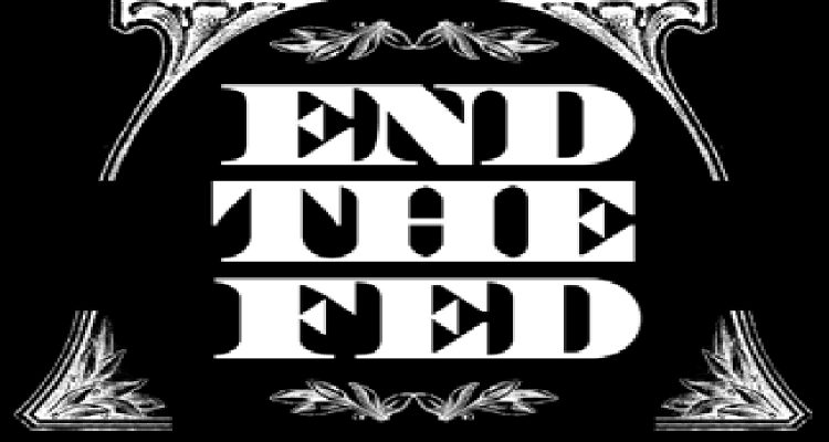 end-the-fed-1