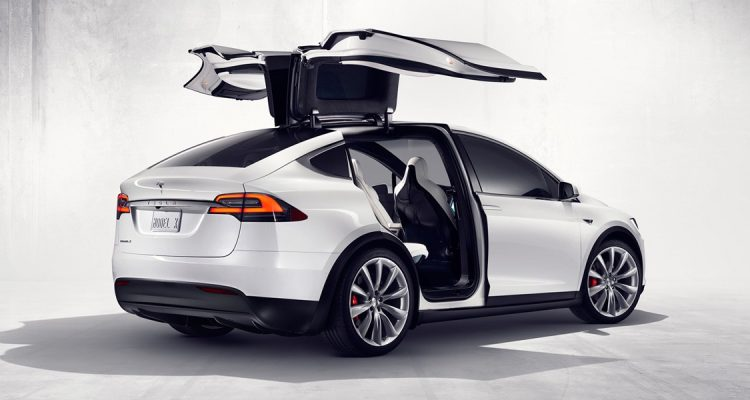 Analysts' Recommendations for Tesla after the SolarCity Deal