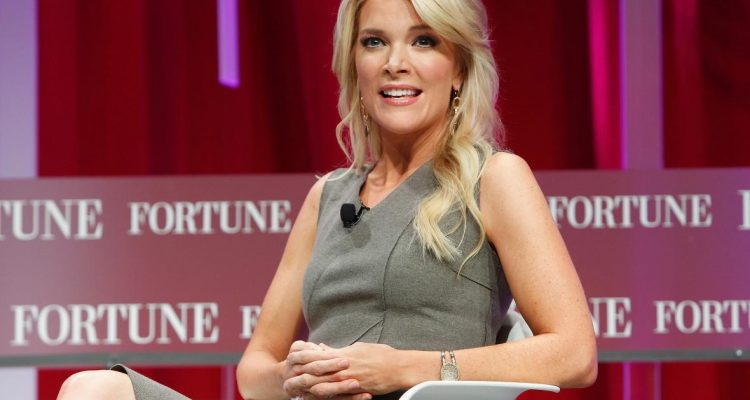 492482048-news-anchor-megyn-kelly-speaks-onstage-during-fortunes-jpg-crop-promo-xlarge2