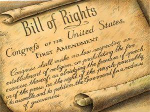 first-amendment-1