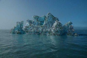 iceberg_true1