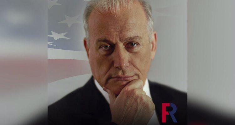 rocky-for-president
