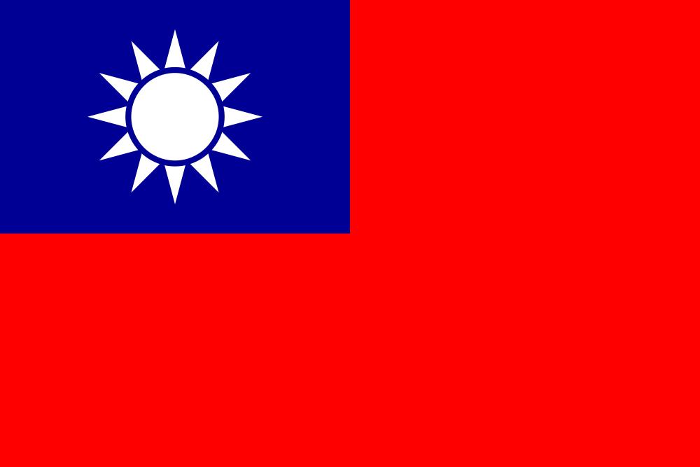 taiwanflagimage1