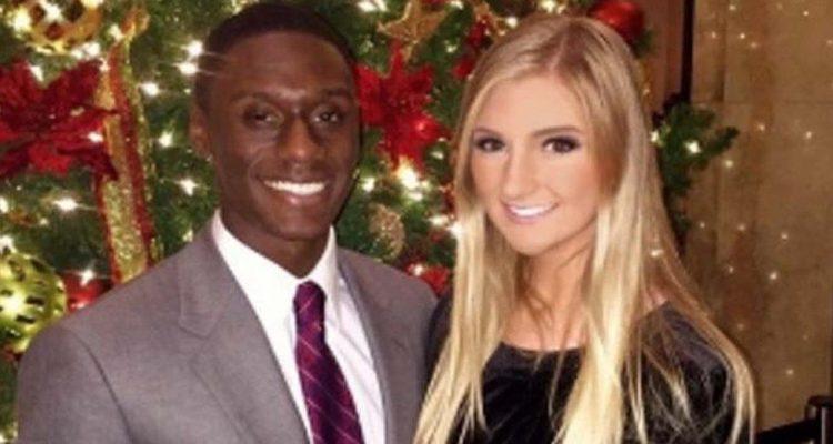 Teen raises thousands after racist parents disapprove of boyfriend