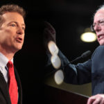 Import Canadian Prescriptions: Rand Paul Supports Sanders' Amendment