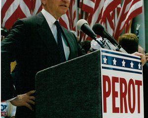 http://www.conservapedia.com/images/thumb/e/e7/Ross_Perot_1992.jpg/300px-Ross_Perot_1992.jpg