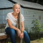 Rachel Dolezal Is Nearly Homeless, On Food Stamps