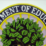 Dear Liberals: Dissolving The Dept. of Education Would NOT End Public School