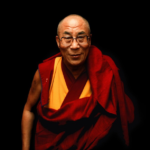 "Dalai Lama Protested at UC San Diego; Called ""Oppressive"" and ""Offensive"""