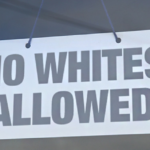 UMich Students Want No-Whites Space AND $10 Million Multicultural Center