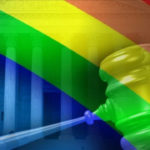 Alabama Skirts Around Gay Marriage, Proposes Ending All Legalized Marriage Instead