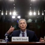 Gorsuch Hearings Prove Dems Know Nothing About the Role of a Judge