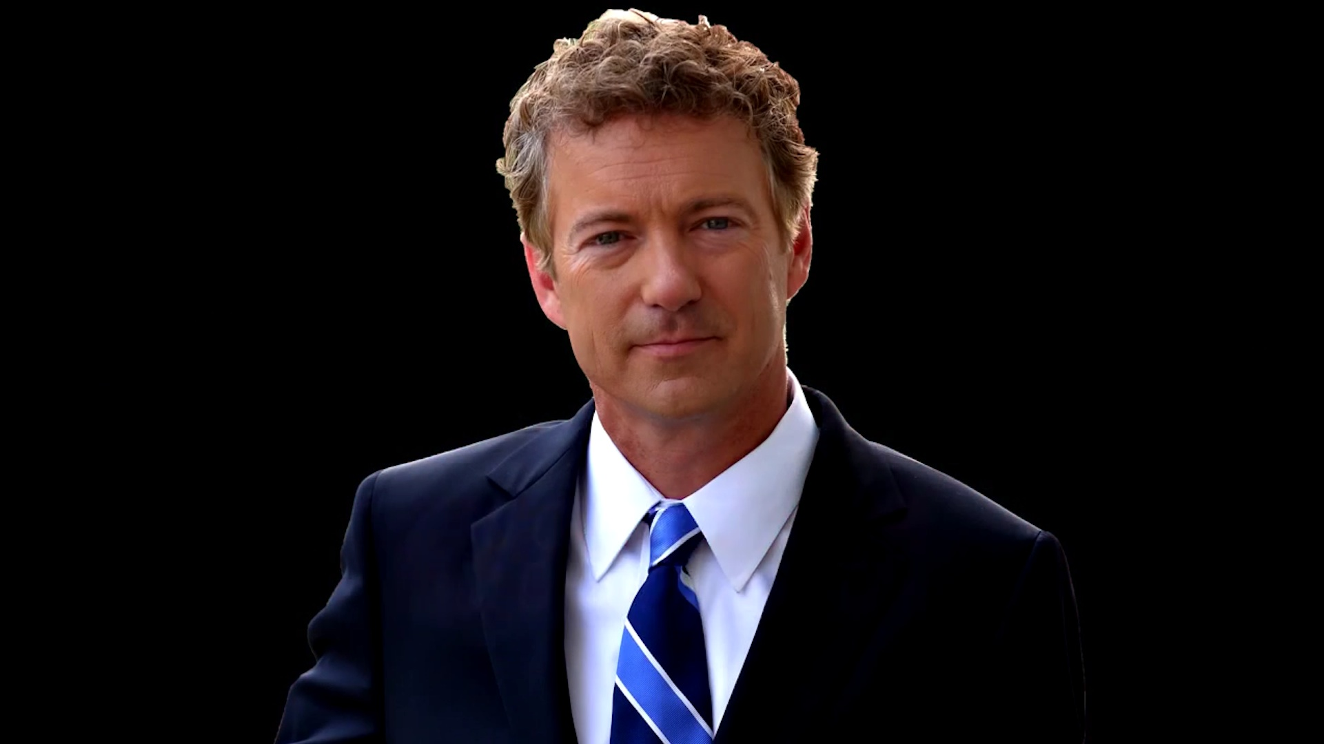 rand paul archives the libertarian republic rand paul on syria military action must have congressional approval