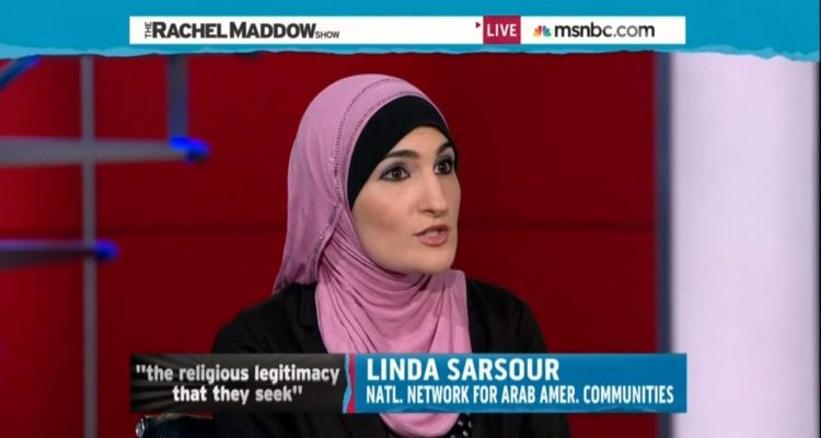 Essence Magazine Lists Linda Sarsour As One of Its 100