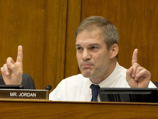Congress passes short-term bill to avert government shutdown